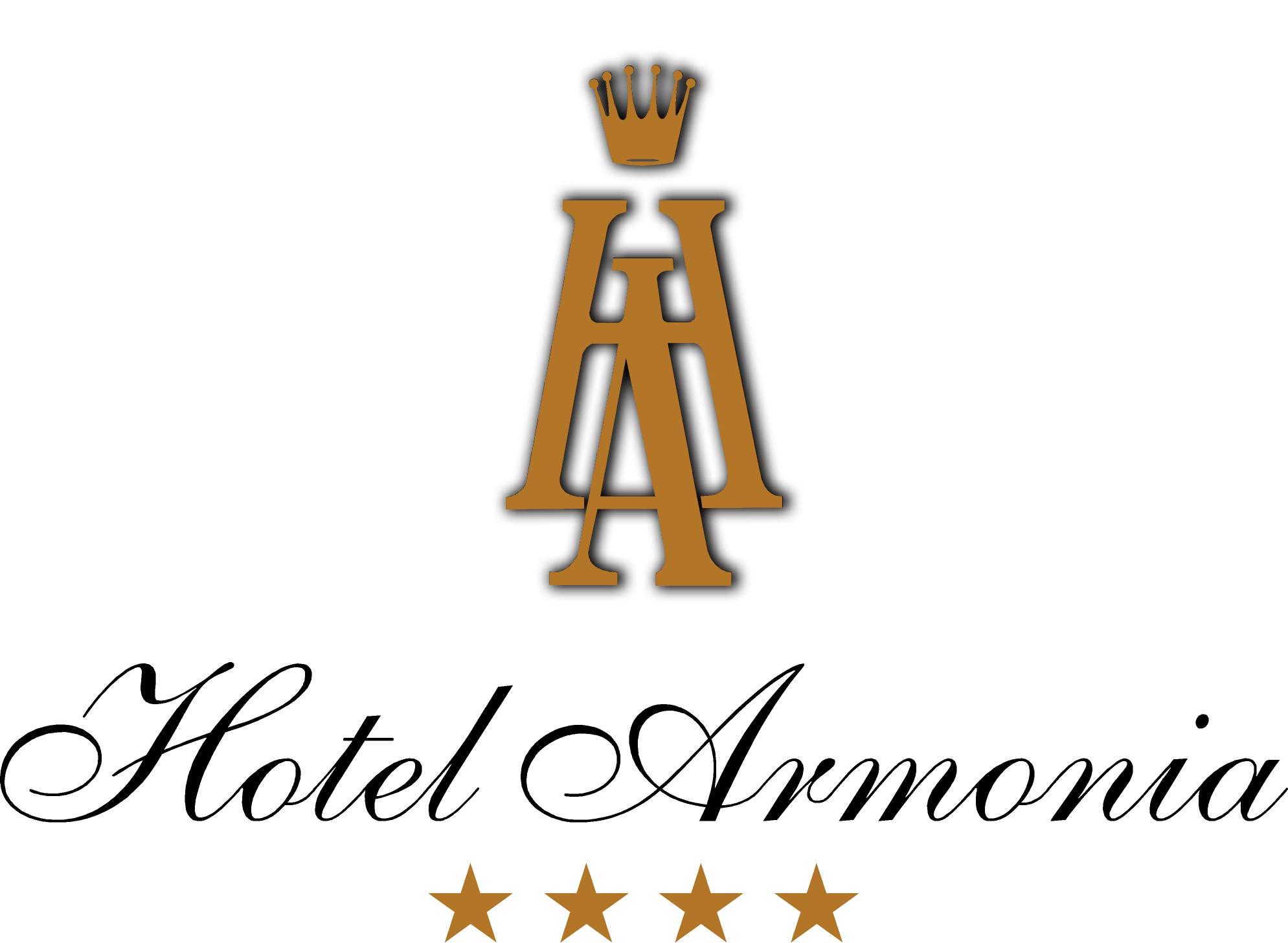 Hotel Armonia – Pontedera